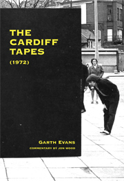 Cardiff_cover_web