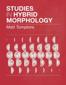 HybridMorphology