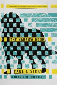 NarrowDoor