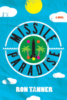 missile-231x346