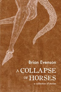 CollapseOfHorses
