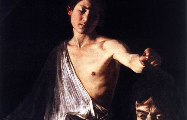 david-with-the-head-of-goliath-1610