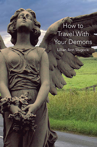 howtotravelwithyourdemons