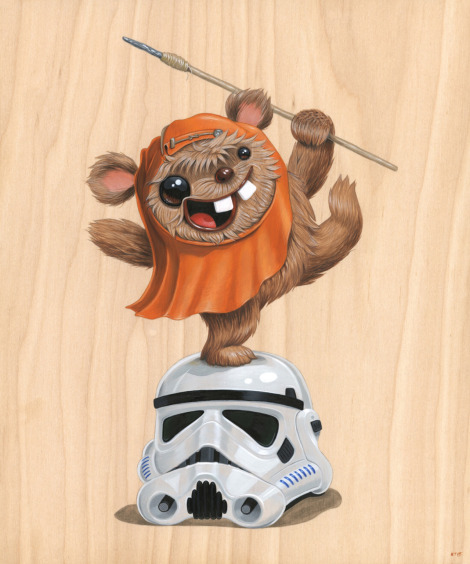 rejoice-star-wars-art-awakens-exhibition-by-kristin-tercek