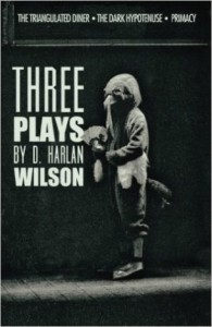 wilson-cover