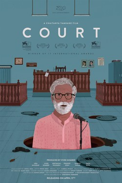 Court_(film)_POSTER