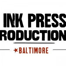 Ink Press Productions