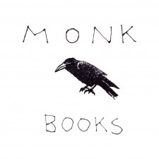 Monk Books