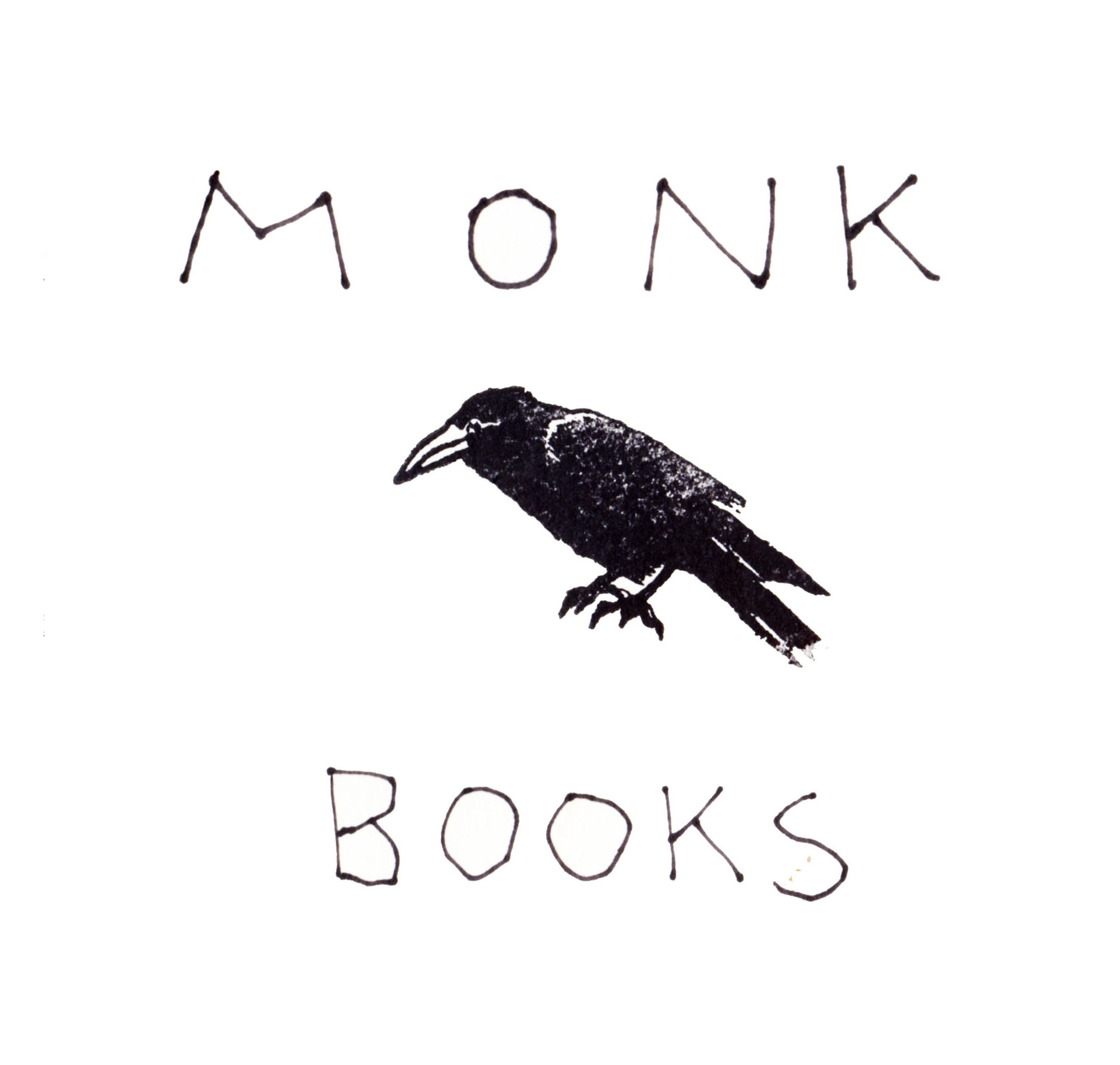 Monk Books Logo High_internet