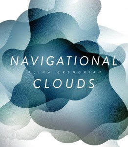 navigational_clouds_cover_hi_res-262x300