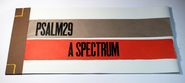spectrum-front-cover