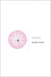 urchin_cover_1024x1024