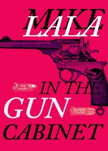 3._in_the_gun_cabinet