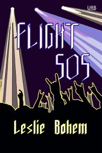 Flight505-print-frontonly-5-6-15-200x300