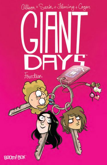 GiantDays_14