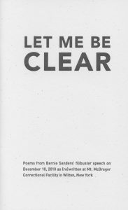 LetMeBeClear_GIANT
