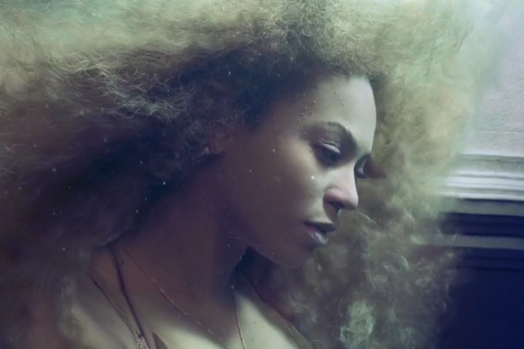 MY-favorite-moments-from-Lemonade-beyonce-39645597-853-482