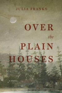 OverthePlainHouses