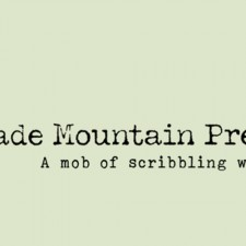 Shade Mountain Press