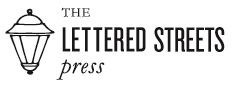 The Lettered Streets Press