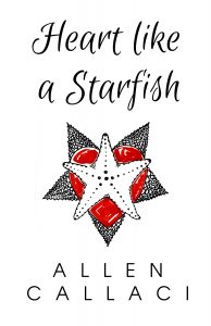 allen_callaci-heart_like_a_starfish-front_cover