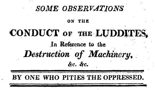 conduct-of-the-luddites