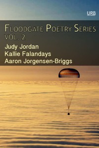 floodgate_coverart_no2_2015_6x9_front-200x300