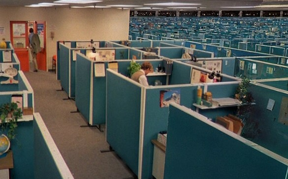 office-cubicles