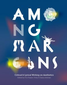 AmongMargins_Cover