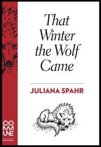 CommuneEditions_ThatWinter_cover_pr2-207x300
