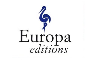 Europa-Logo-GalleyCat