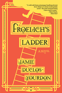 Froelichs-Ladder-Front-Cover-for-web