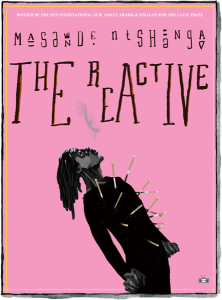 TDR_BookCover_reactive_2048x2048