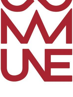 commune editions logo