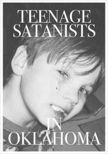 teenage_satanists_4