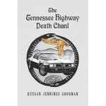 tennessee-highway-death-chant
