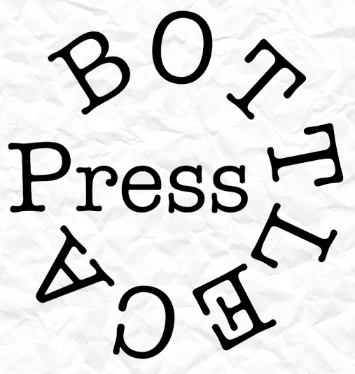 Bottlecap Press