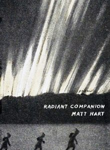 radiantcompanion