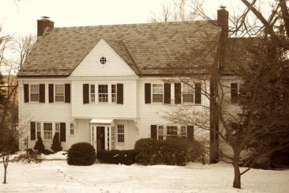 wallace_stevens_house_-_hartford_ct
