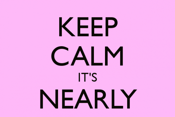 keep-calm-it-s-nearly-year-end