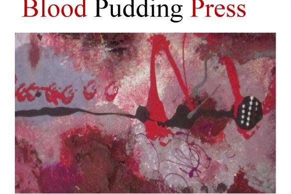 blood-pudding-logo