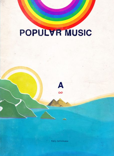 popular_music_front