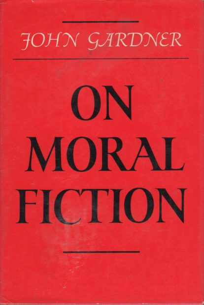 onmoralfiction