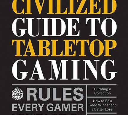 civilized-guide