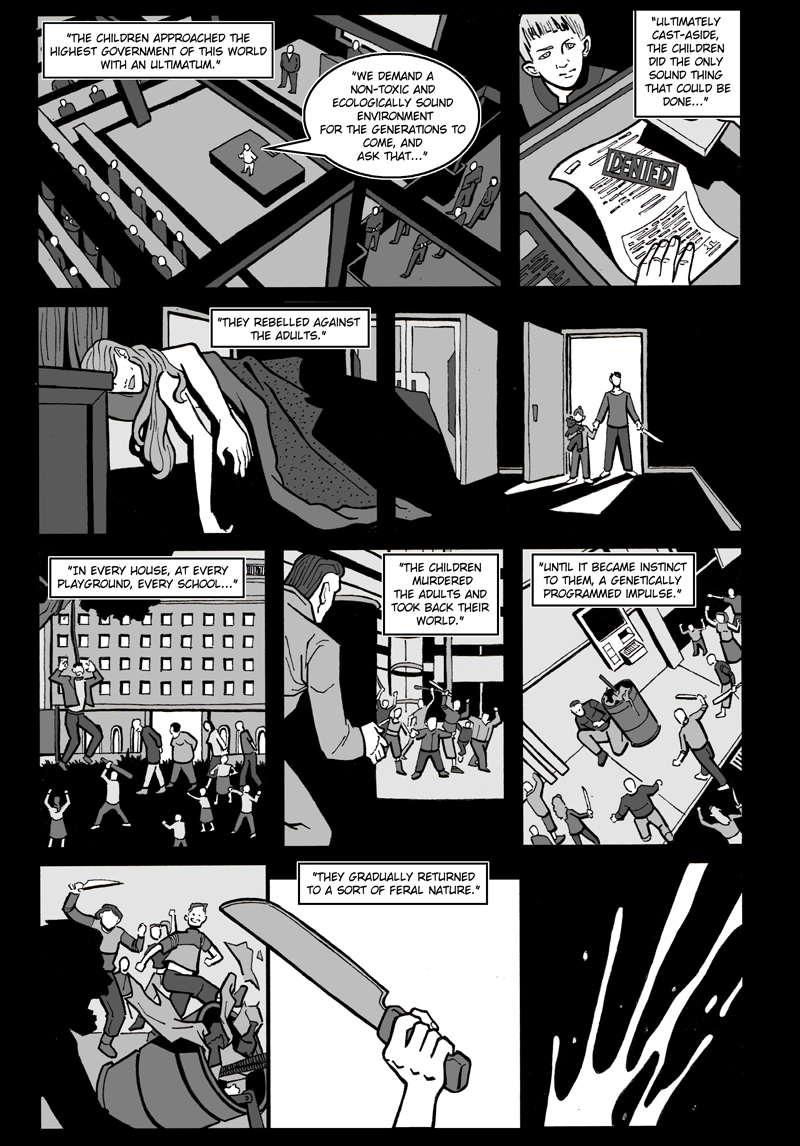 lost-boys-grayscale-page-10-jeferson-sadzinski-recovered