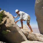 top-of-mt-san-jacinto