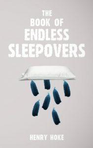 book-of-endless-sleepovers