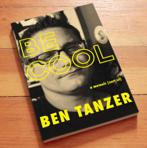 book_covers_becool