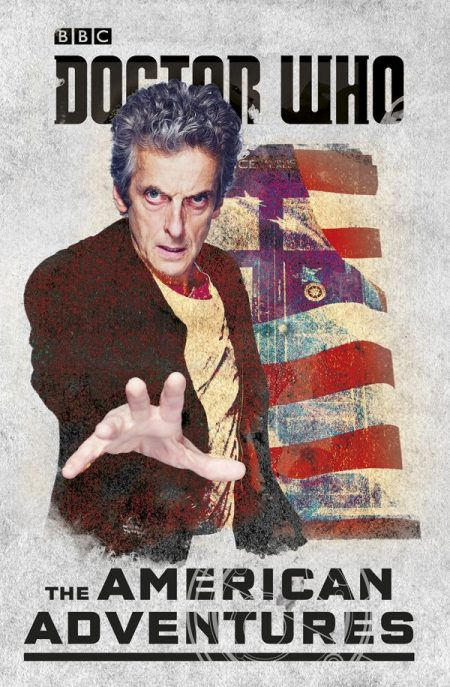 doctor-who-american-adventures