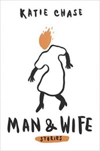 man-and-wife